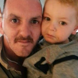 BREAKING NEWS: MISSING DERRY MAN FOUND ALIVE THANKS TO FACEBOOK