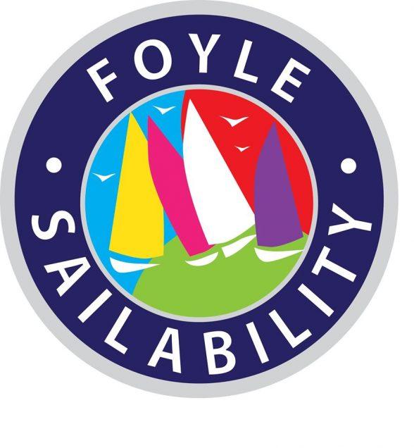 Foyle Sailability
