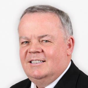 SDLP MLA John Dallat says Minister needs to put in place carbon monoxide safety measures