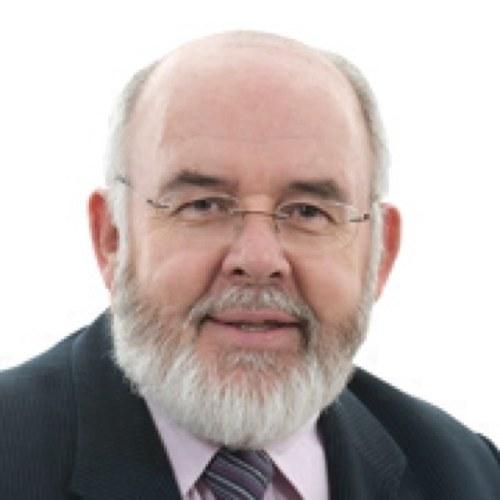Sinn Fein MP Francie Molloy warned by police of loyalist death threat
