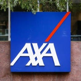 JOBS BOOST FOR DERRY AS AXA ANNOUNCES ITS RELOCATING POSTS FROM DUBLIN