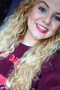 Teenager Jodie Lee Daniels died alongside her mum Ruth in tragedy