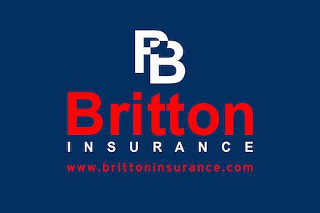 Britton_logo_2b_PNG-3