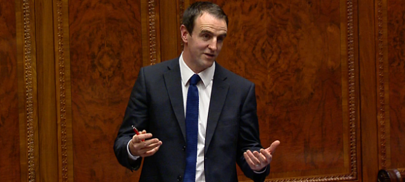 mark-h-durkan-health-row