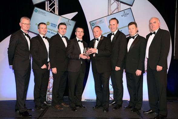 donegal-council-award