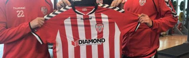 mark-timlin-signs-again-for-derry