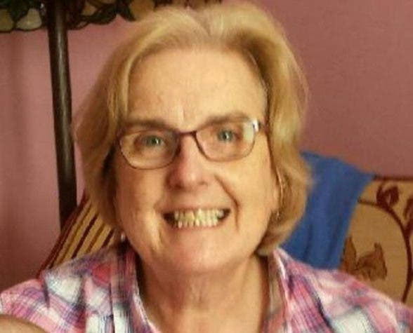 Glenshane Pass fatal road crash victim was former nun Loreto Douglas