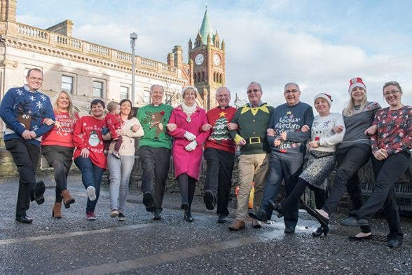 mayor-christmas-jumper
