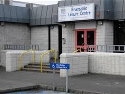 riversdale leisure centre to receive 60 000 refurbishment derry daily