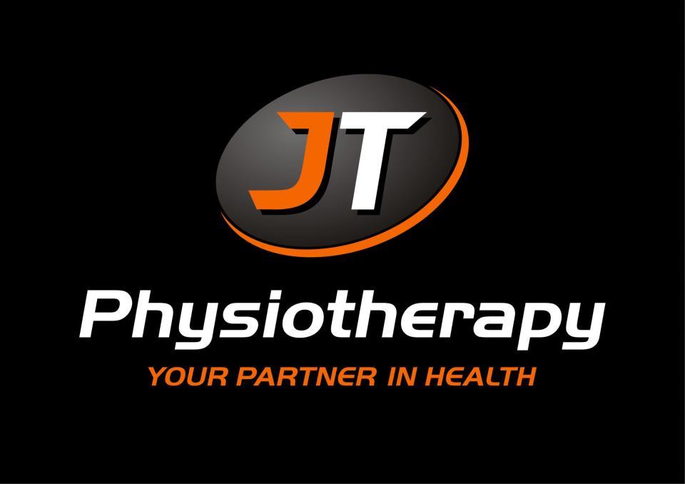 26+ J&T Job Vacancy PNG